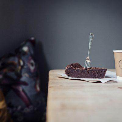 Bakery4_TireeDawson_FullRes005