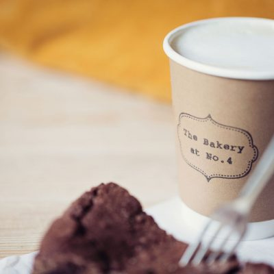 Bakery4_TireeDawson_FullRes006