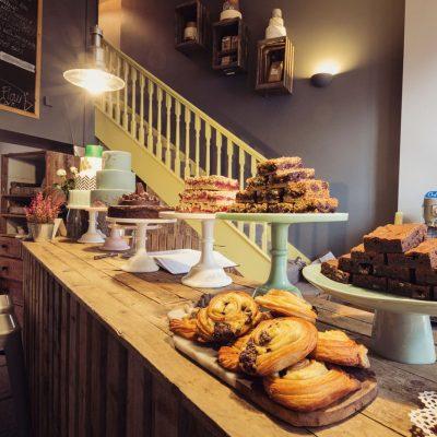 Bakery4_TireeDawson_FullRes018