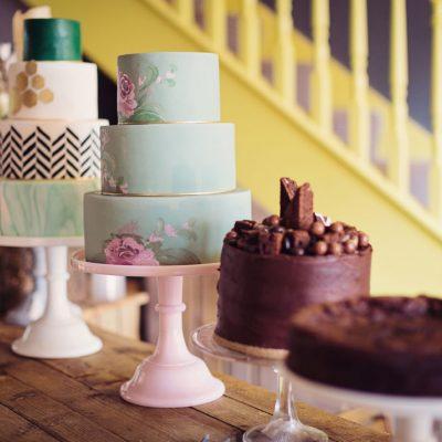 Bakery4_TireeDawson_FullRes023