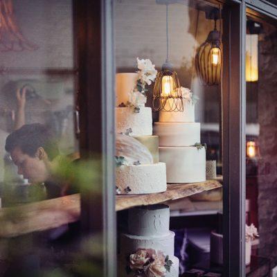 Bakery4_TireeDawson_FullRes028