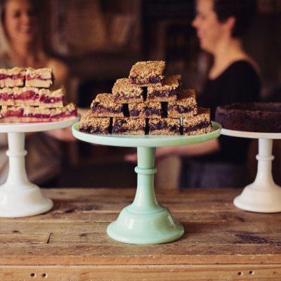 Bakery4_TireeDawson_FullRes043