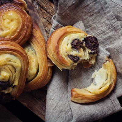 Bakery4_TireeDawson_FullRes046