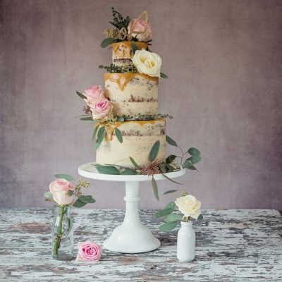 Bakery4_TireeDawson_FullRes065