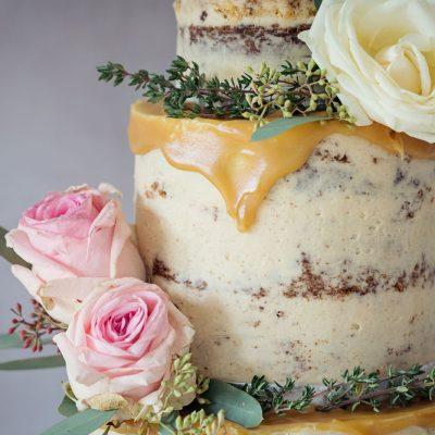 Bakery4_TireeDawson_FullRes069