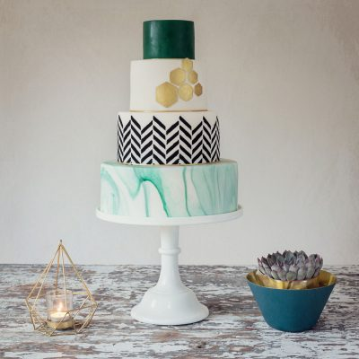 Bakery4_TireeDawson_FullRes072