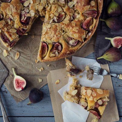 Bakery4_TireeDawson_FullRes078