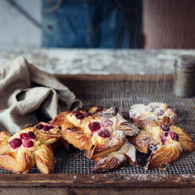 Bakery4_TireeDawson_FullRes089