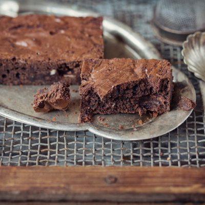 Bakery4_TireeDawson_FullRes091